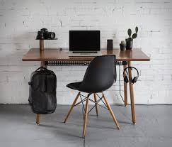 ... Remarkable Minimalist Desk Best 25 Minimalist Ideas On Pinterest