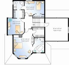 detached mother in law suite home plans lovely small house plans with mother in law suite