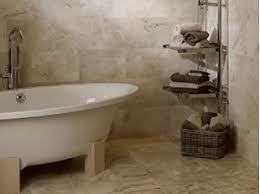 stone bathroom tiles. Natural Stone Bathroom Tiles