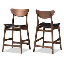 Full Size of Bar Stools:modern Stanley Kitchen Counter Stools Engaging Stool  Wallpaper High Resolution ...