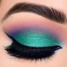 10523586 341417916007501 693645583 n jpg 640 640 pixels turquoise eyeshadowcolorful