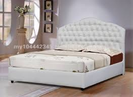 modern twin bed. VS SOGO BED - Modern Twin Bed, Antique Unique Bed D