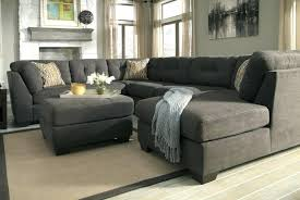 value city furniture reclining sectionals city furniture sleeper sectionals sofas sectionals contemporary grey sectional sofa chaise tufted back cushion three decorative throw pillow matching value ci