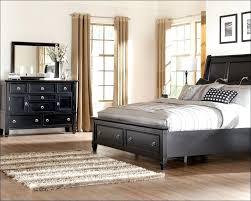 Chicago Bedroom Furniture Impressive Inspiration