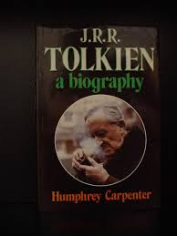 jrr tolkien essays books about j r r tolkien critical works essays  books about j r r tolkien critical works essays on tolkien 1977 humphrey carpenter j r r tolkien a biography
