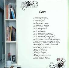 wall arts love is patient wall art love quotes wall art 7 quote all you on love you to the moon and back wall art uk with wall arts love is patient wall art love quotes wall art 7 quote