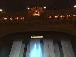 subtle lighting. Capitol Theatre: Photo3.jpg Subtle Lighting T