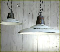 metal pendant light shades retro large lamp medium polk black oak shade