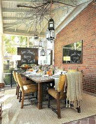 Sunroom Dining Room Beauteous Sunroom Dining Room Tinvietkieu
