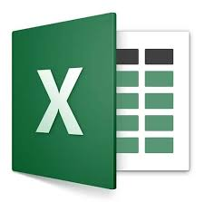 Ms Excel Introduction To Ms Excel 2016 Biost Ts