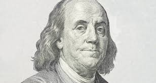 benjamin franklin s ldquo art of virtue rdquo a user s guide e ostadelahi com benjamin franklin