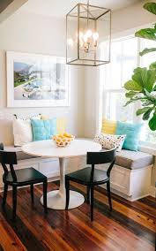 small dining  ideas about small dining rooms on pinterest small dining dining rooms