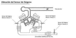 solved p0118 engine code fixya 5 22 2012 10 26 33 am jpg 5 22 2012 10 26 51 am jpg 5 22 2012 10 27 12 am jpg