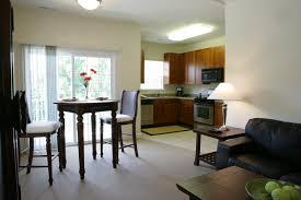 2 bedroom apartments northeast philadelphia. bedroom apartments in northeast philadelphia enchanting 1 apartment 2 p