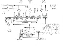 Large size of miller converted to single phase 220 volt wiring diagram peters archived on wiring