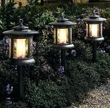 solar patio lights. Walmart Solar Lights Westinghouse Best For Landscaping Image  Of Rustic Landscape Solar Patio Lights