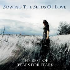 tears for fears cd sowing the seeds of love u e doble