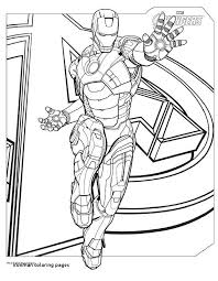 Cute Iron Man Coloring Pages Elegant Lego Iron Man Coloring Pages