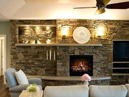 mantle shelf ideas fireplace mantels ideas modern awesome homes cozy atmosphere fireplace shelf ideas fireplace mantels