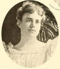 File:Helen Gaines Clarke.jpg - Wikipedia