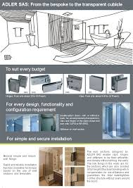 hinges and hardware for glass enclosures showers doors