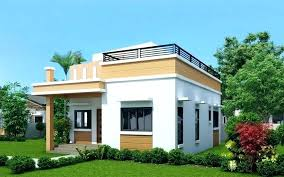 one y house plans in the philippines roof deck design one y with 2 in house