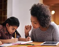 good essay about teacher paragraph starters