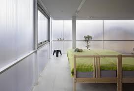 suppose design office toshiyuki. Architects: Suppose Design Office (Makoto Tanijiri) Team: Makoto Tanijiri (Suppose Office), A.S.Associates, Hajime Nagano Toshiyuki