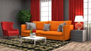 what are standard sofa couch dimensions