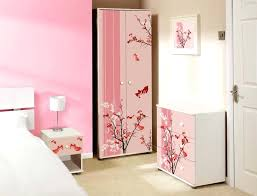 teenage girl bedroom ideas for small rooms chile2016info