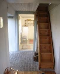 Small Picture Best 25 Stairs to attic ideas on Pinterest Large attic