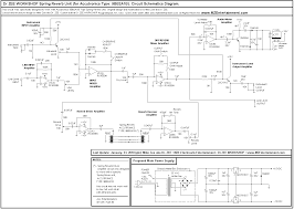 traveler guitar wiring diagram traveler image traveler guitar wiring diagram traveler trailer wiring diagram on traveler guitar wiring diagram
