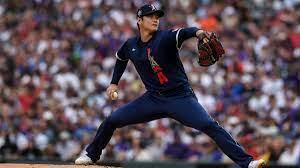 MLB All-Star Game 2021: When, Where ...