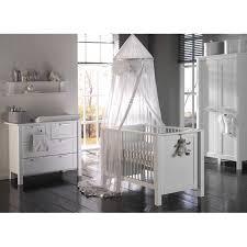 Nursery Bedroom Furniture Baby Bedroom Furniture Sets For Your Babys Safety Artdreamshome