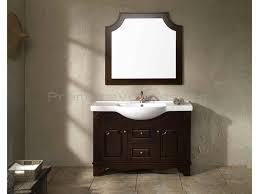 Kitchen Furniture List Moen Kitchen Sink Faucet Repair Zitzat Gorgeous Classic White