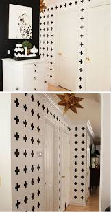 Small Picture 1482 best Wall Art Ideas images on Pinterest Wall art decal