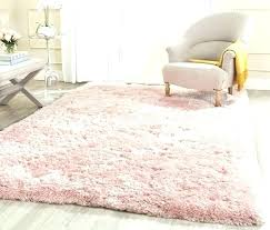 rug for nursery pink baby area rugs fur blush oval elephant uk rug for nursery