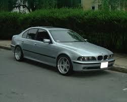 Coupe Series 528i 2000 bmw : 1998 bmw colors   1998 BMW 528I   Car Colors   Pinterest   BMW ...