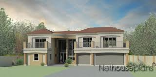 tuscan style double y house plan net house plans south africa modern tuscan style