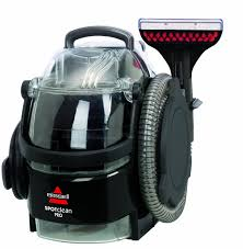 bis 3624 spotclean professional portable carpet cleaner corded com