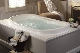 awesome kohler jetted tub enjoy kohler jetted tub