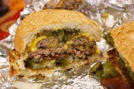 20160207 mooyah burger innards jpg