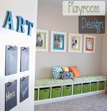 playroom and office. Playroom Ideas And Office E