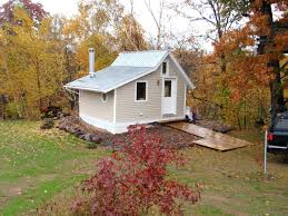 tiny houses madison wi. Madison Wisconsin Tiny House Community The Full Name Of This Wi Homes For Sale Houses D