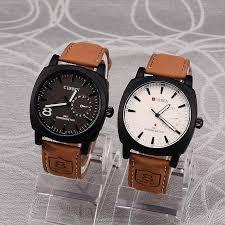 valentine s day wrist watch for husband and boyfriend