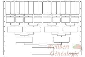 009 Template Ideas Generation Family Tree Printable Charts