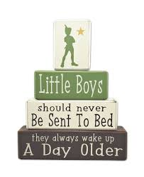 Little Boy Quotes Gorgeous Peter Pan Quotes About Little Boys