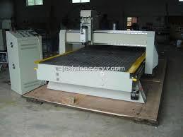 cnc router machine design. cnc wood design cabinet doors cnc router machine