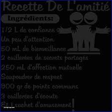 70 Unique Collection Of Citation Amitié Meilleure Amie Citations