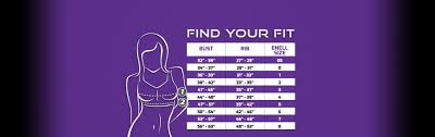 Pin On Bra Recommendations